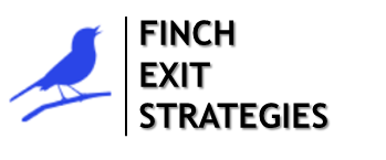 Finch Exit Strategies
